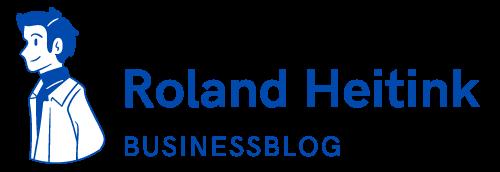 roland-heitink.nl